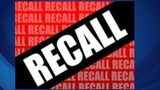 Recall issued for Johnsonville pork patties, Perdue chicken nuggets
