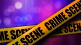 Three people injured in early morning shooting downtown
