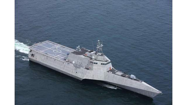 LCS-18_-_off_the_starboard_bow_1549319243123.jpeg