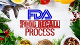 Listeria prompts recall for green beans, butternut squash