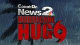 Hurricane Hugo: 30 Years