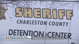 Charleston County Sheriff's Office looking to hire 90 detention deputies