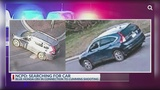 NCPD searching for vehicle involved in fatal shooting at Cummins Turbo Plant