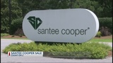 Officials: Committee looking at the possible sale of Santee Cooper