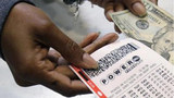 Powerball grows to $625M, three $1M tickets sold in SC