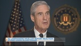 South Carolina lawmakers react to Mueller Report