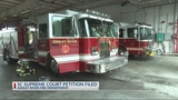 Ashley River Fire District files petition with S.C. Supreme Court