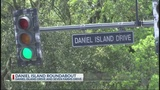 New roundabout to replace busy intersection on Daniel Island