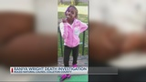 Investigators say RaNiya Wright died of natural causes, not classroom fight