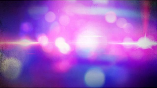 Two injured in altercation in Pawleys Island area