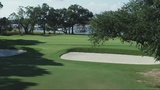 Gearing up for the 74th U.S. Women's Open Championship