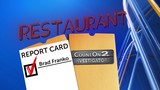 Roach infestation at Charleston restaurant discovered after complaint