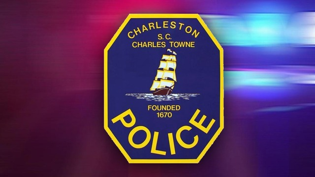 Charleston Police looking for individuals to participate in training exercise