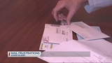 Call Collett: Homeowners shouldn't expect to receive their mail daily