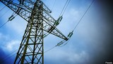 More than 4,000 Berkeley Electric customers without power