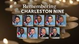 Charleston Fire Dept. to honor 'Charleston 9' during special ceremony
